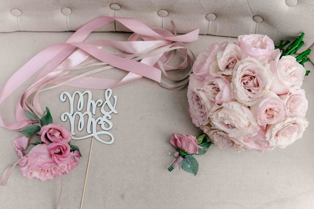 [:ru]svadba-sergeya-i-lizy-m2-agency-foto-10[:]