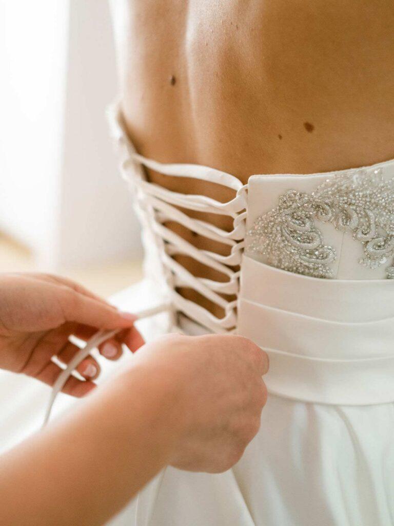 [:ru]svadba-sergeya-i-lizy-m2-agency-foto-13[:]