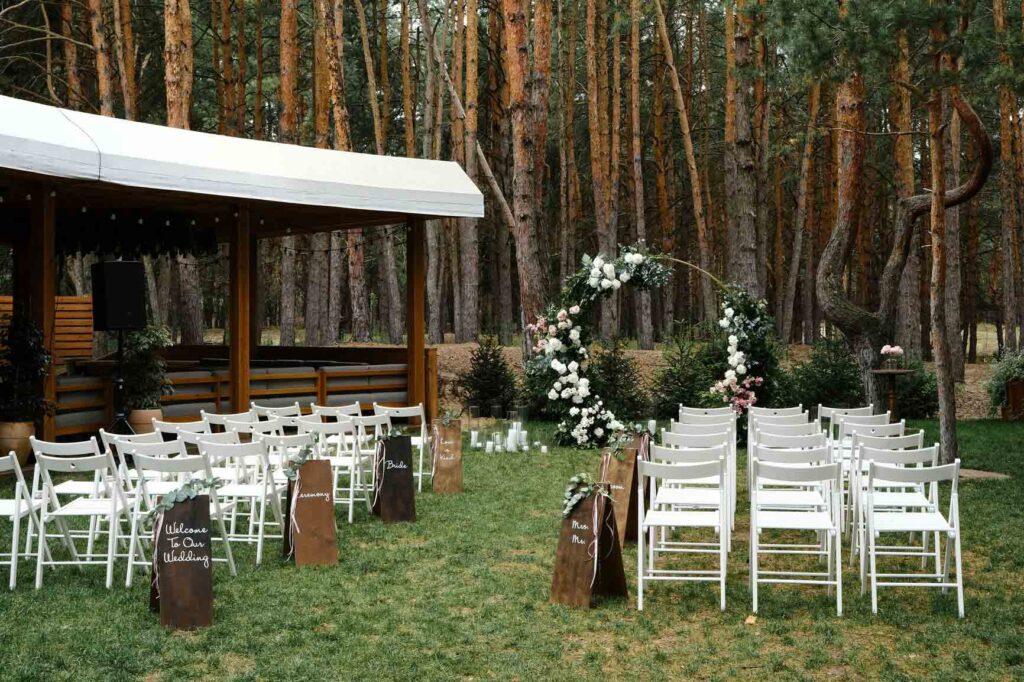 [:ru]svadba-sergeya-i-lizy-m2-agency-foto-15[:]