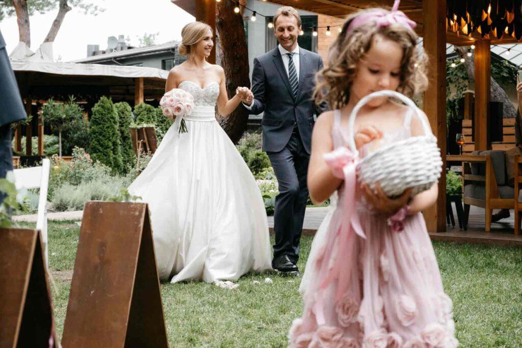 [:ru]svadba-sergeya-i-lizy-m2-agency-foto-16[:]