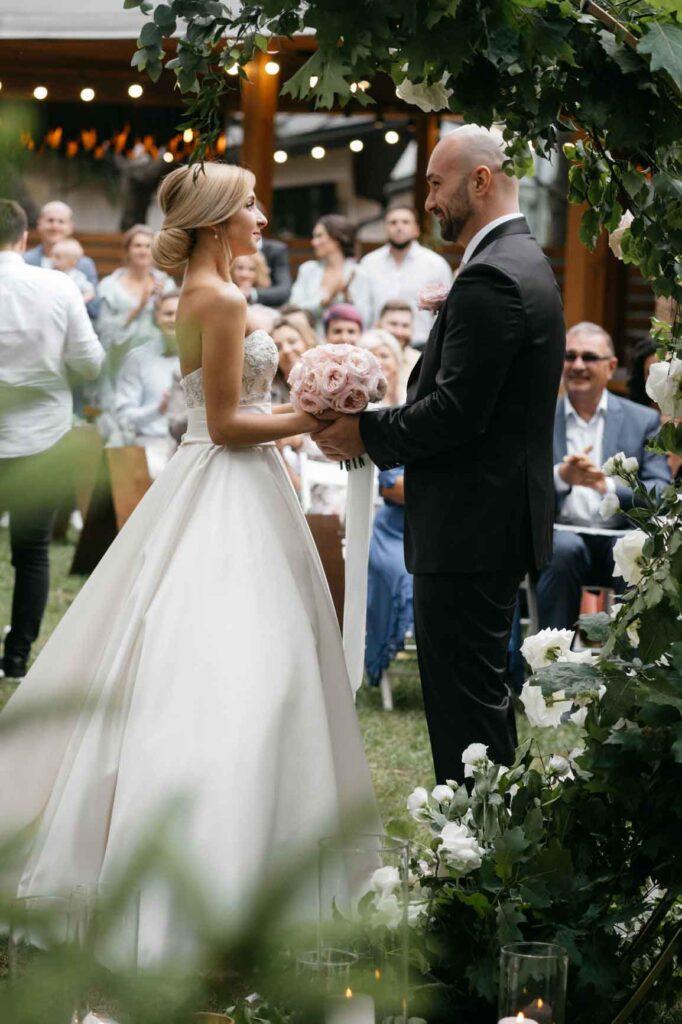[:ru]svadba-sergeya-i-lizy-m2-agency-foto-17[:]
