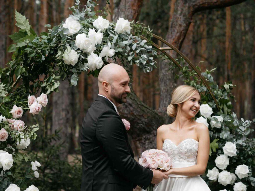 [:ru]svadba-sergeya-i-lizy-m2-agency-foto-18[:]