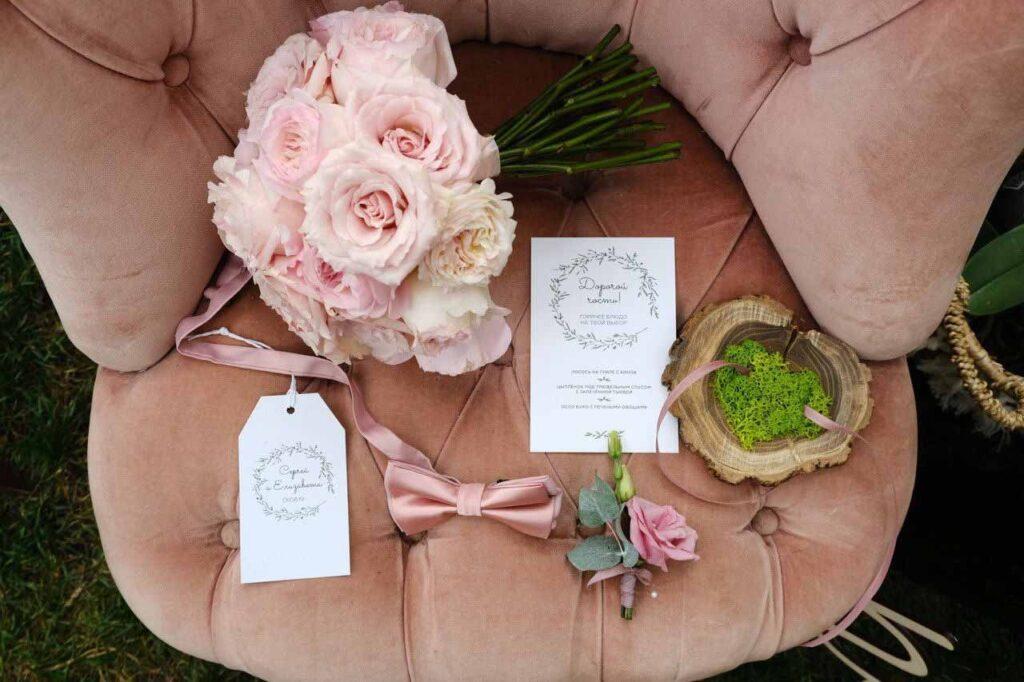 [:ru]svadba-sergeya-i-lizy-m2-agency-foto-22[:]