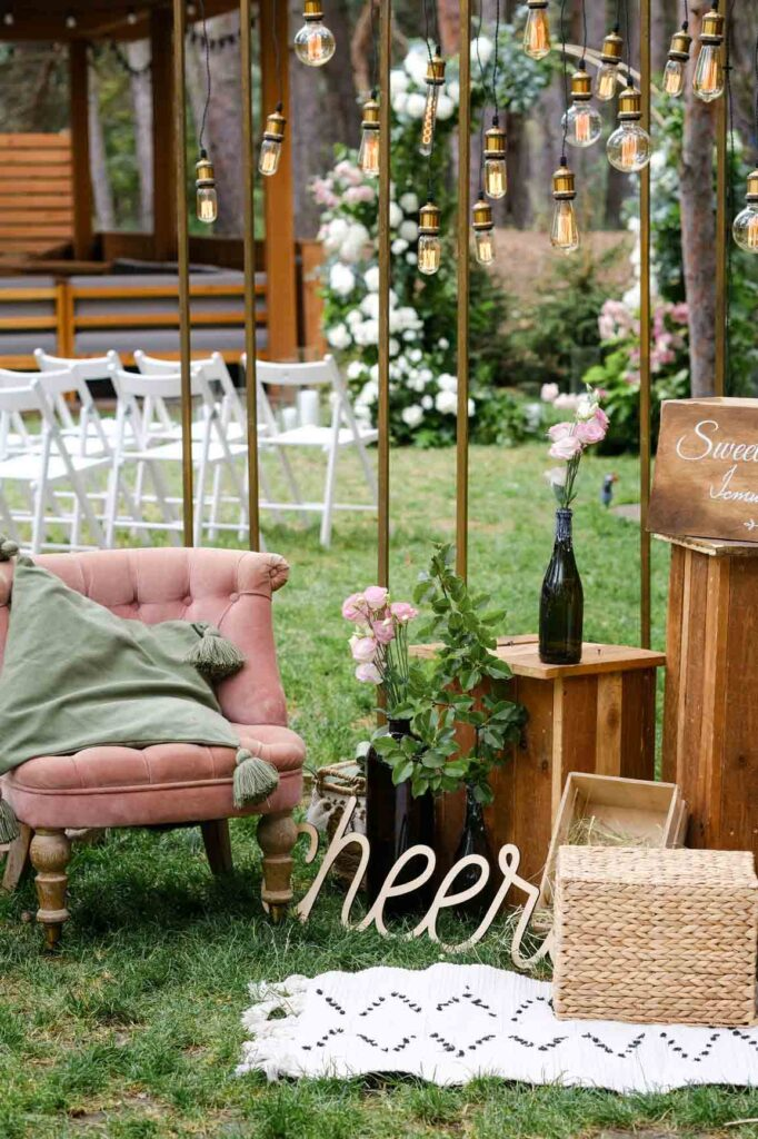 [:ru]svadba-sergeya-i-lizy-m2-agency-foto-23[:]