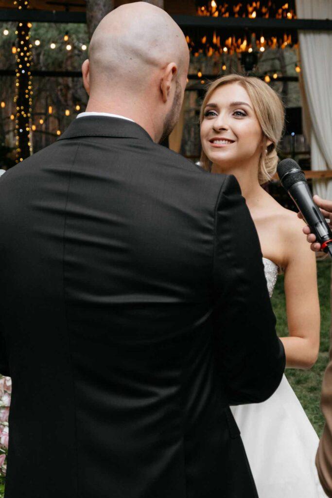 [:ru]svadba-sergeya-i-lizy-m2-agency-foto-24[:]