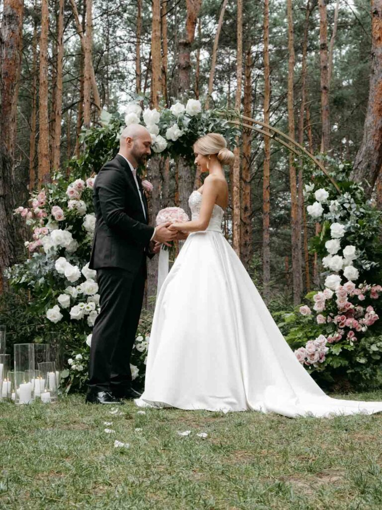 [:ru]svadba-sergeya-i-lizy-m2-agency-foto-25[:]
