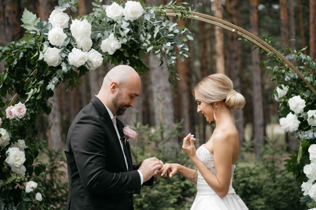 [:ru]svadba-sergeya-i-lizy-m2-agency-foto-27[:]