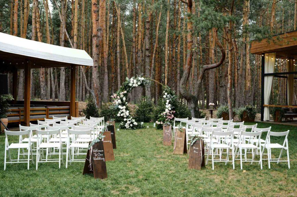 [:ru]svadba-sergeya-i-lizy-m2-agency-foto-28[:]