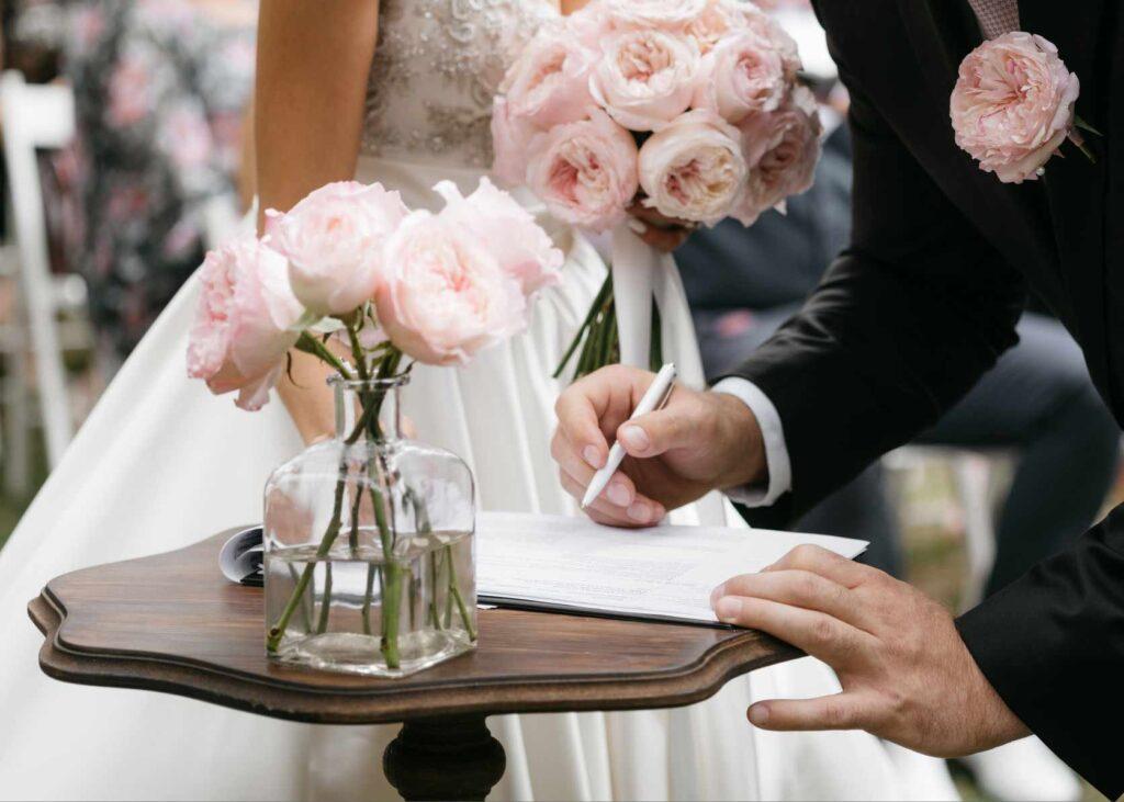 [:ru]svadba-sergeya-i-lizy-m2-agency-foto-29[:]