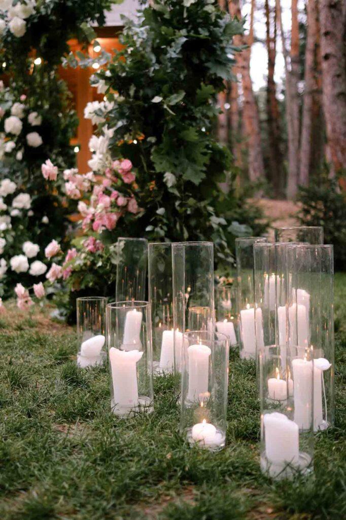 [:ru]svadba-sergeya-i-lizy-m2-agency-foto-32[:]