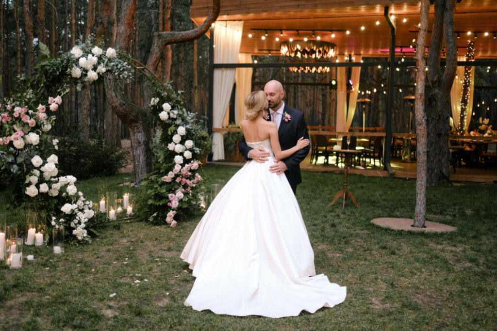 [:ru]svadba-sergeya-i-lizy-m2-agency-foto-34[:]