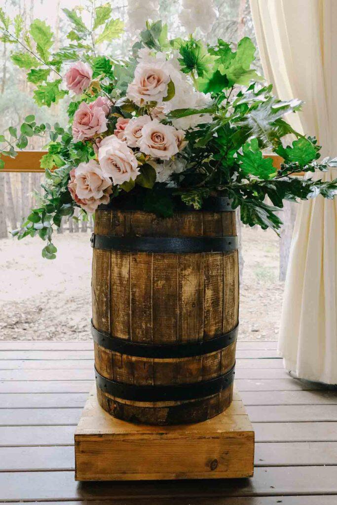[:ru]svadba-sergeya-i-lizy-m2-agency-foto-36[:]