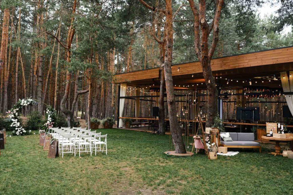 [:ru]svadba-sergeya-i-lizy-m2-agency-foto-38[:]