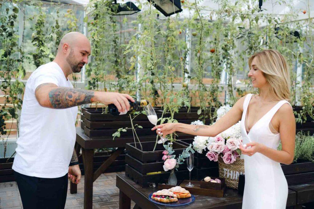 [:ru]svadba-sergeya-i-lizy-m2-agency-foto-4[:]