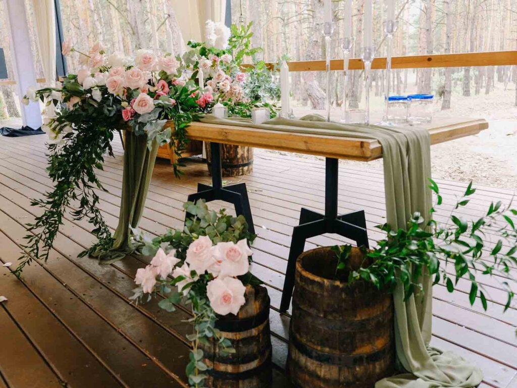 [:ru]svadba-sergeya-i-lizy-m2-agency-foto-43[:]
