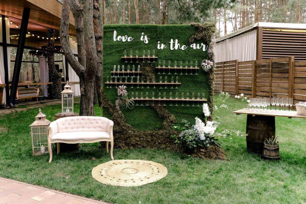 [:ru]svadba-sergeya-i-lizy-m2-agency-foto-44[:]