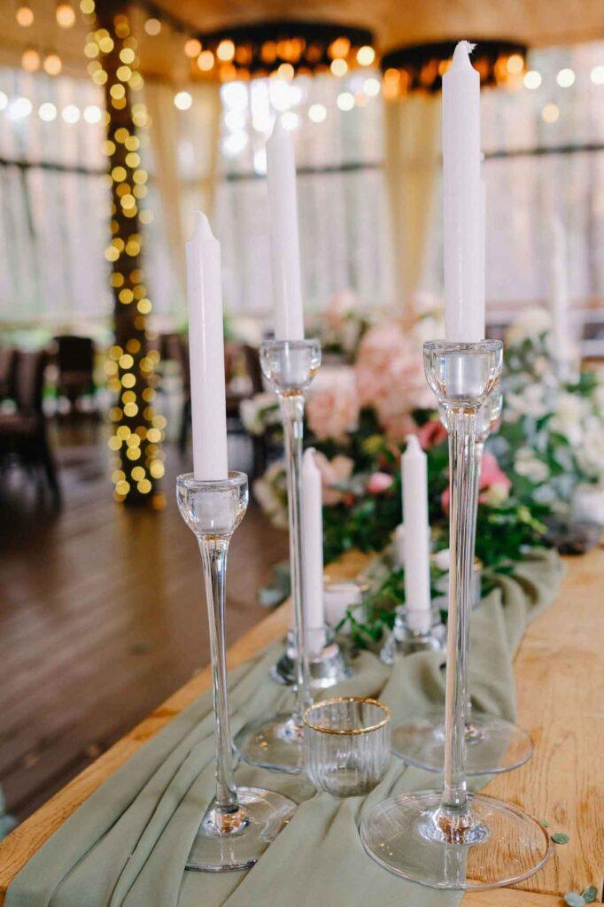 [:ru]svadba-sergeya-i-lizy-m2-agency-foto-48[:]