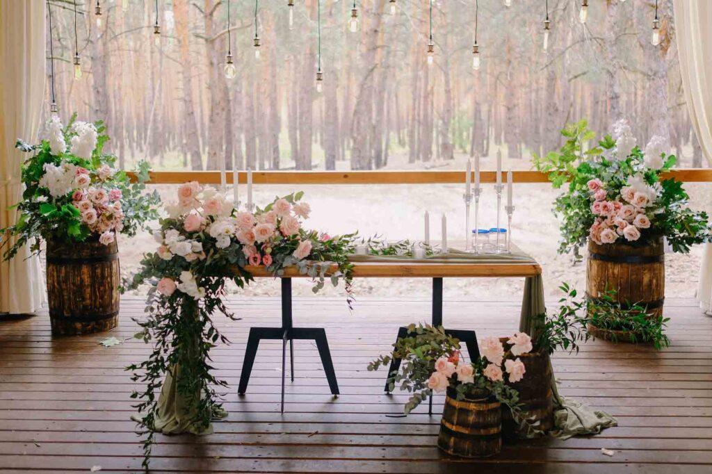 [:ru]svadba-sergeya-i-lizy-m2-agency-foto-54[:]