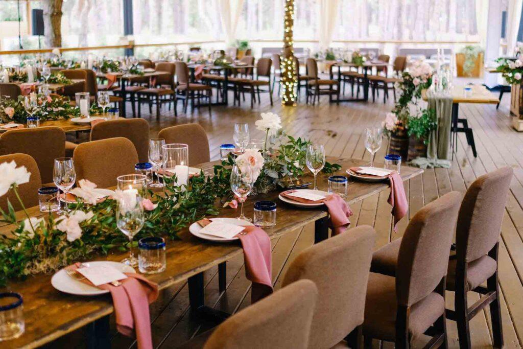 [:ru]svadba-sergeya-i-lizy-m2-agency-foto-56[:]