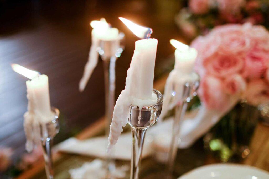 [:ru]svadba-sergeya-i-lizy-m2-agency-foto-58[:]