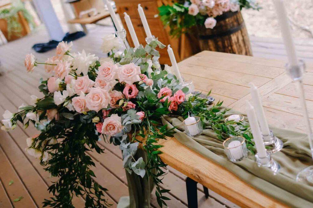 [:ru]svadba-sergeya-i-lizy-m2-agency-foto-59[:]
