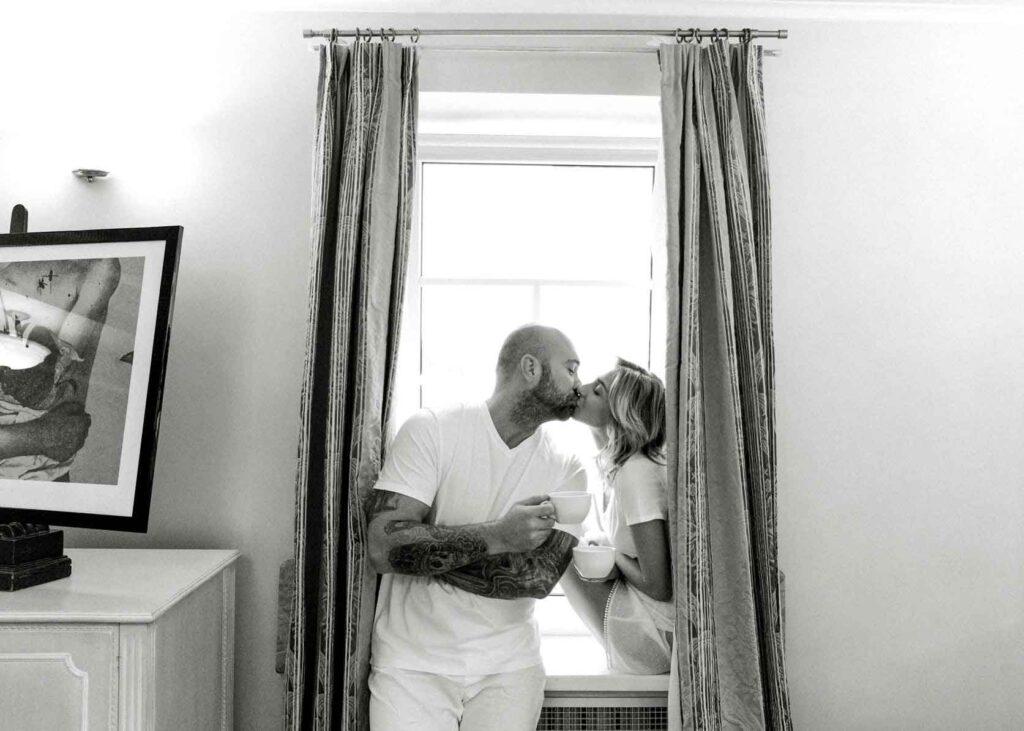 [:ru]svadba-sergeya-i-lizy-m2-agency-foto-6[:]