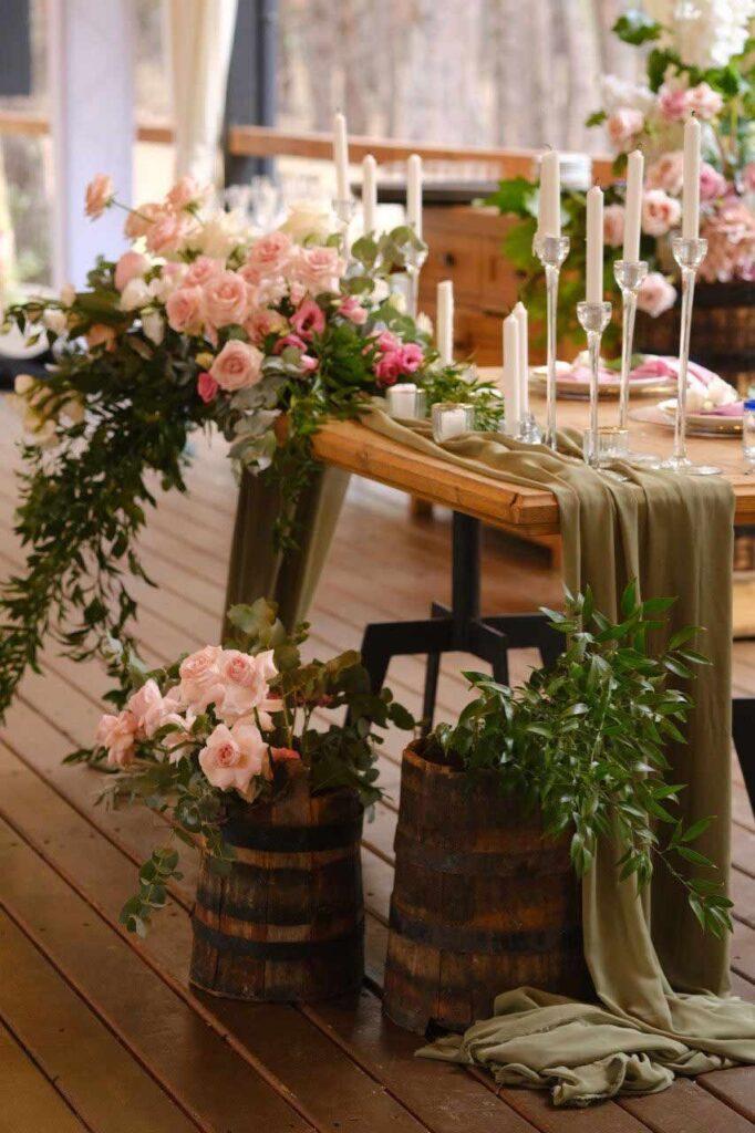 [:ru]svadba-sergeya-i-lizy-m2-agency-foto-60[:]