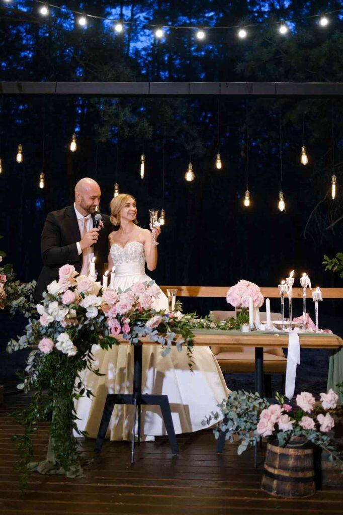 [:ru]svadba-sergeya-i-lizy-m2-agency-foto-61[:]