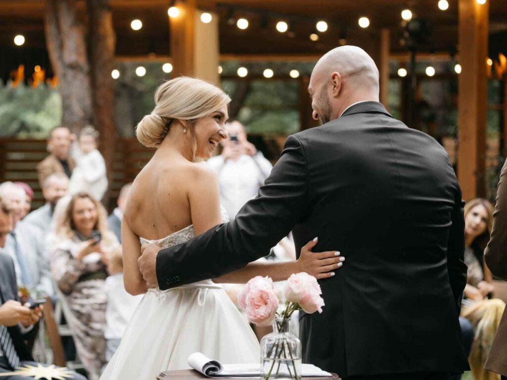 [:ru]svadba-sergeya-i-lizy-m2-agency-foto-63[:]