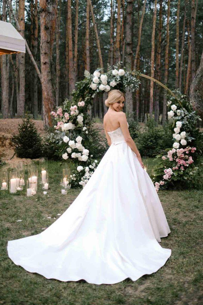 [:ru]svadba-sergeya-i-lizy-m2-agency-foto-64[:]