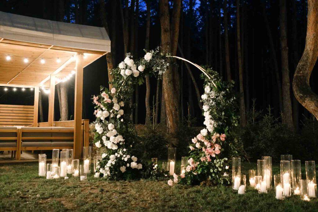 [:ru]svadba-sergeya-i-lizy-m2-agency-foto-65[:]