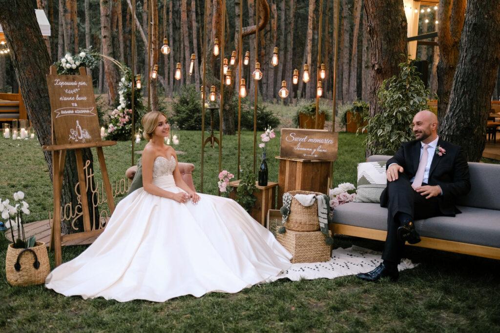 [:ru]svadba-sergeya-i-lizy-m2-agency-foto-66[:]