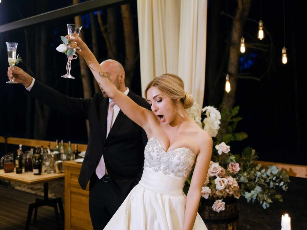 [:ru]svadba-sergeya-i-lizy-m2-agency-foto-67[:]