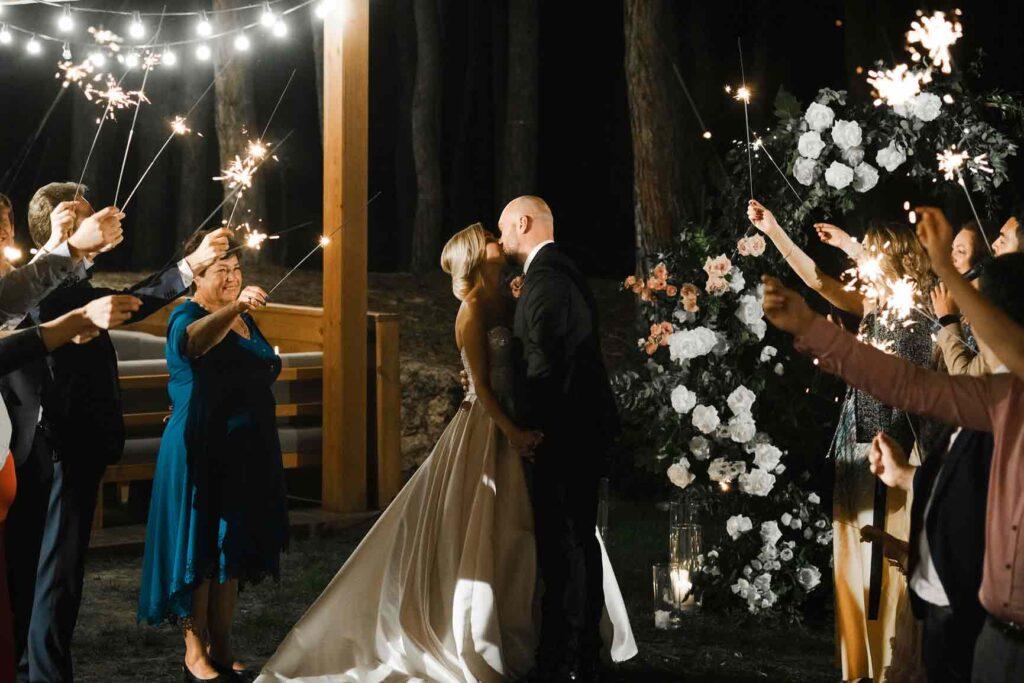 [:ru]svadba-sergeya-i-lizy-m2-agency-foto-68[:]