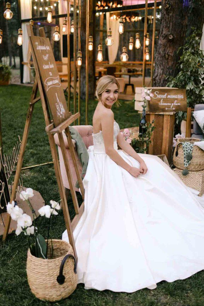 [:ru]svadba-sergeya-i-lizy-m2-agency-foto-69[:]