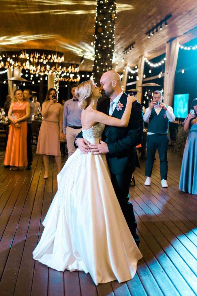 [:ru]svadba-sergeya-i-lizy-m2-agency-foto-71[:]