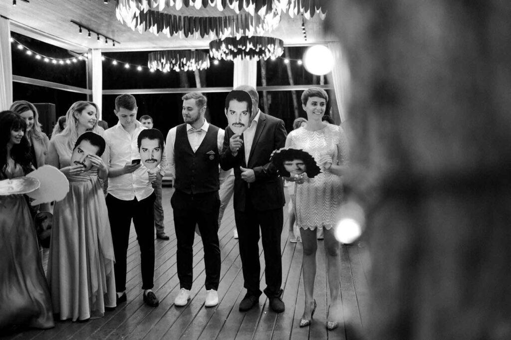 [:ru]svadba-sergeya-i-lizy-m2-agency-foto-72[:]