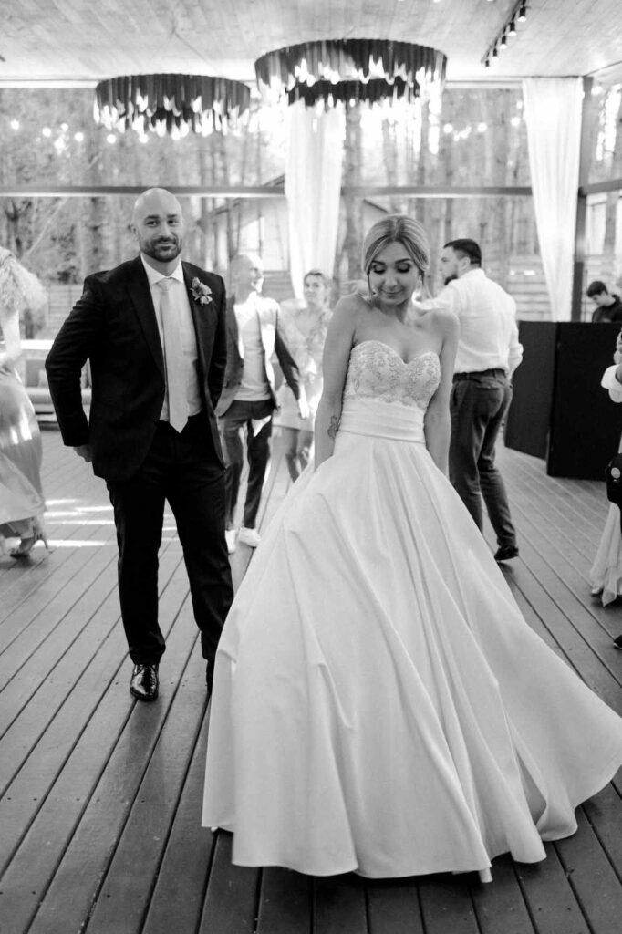 [:ru]svadba-sergeya-i-lizy-m2-agency-foto-73[:]
