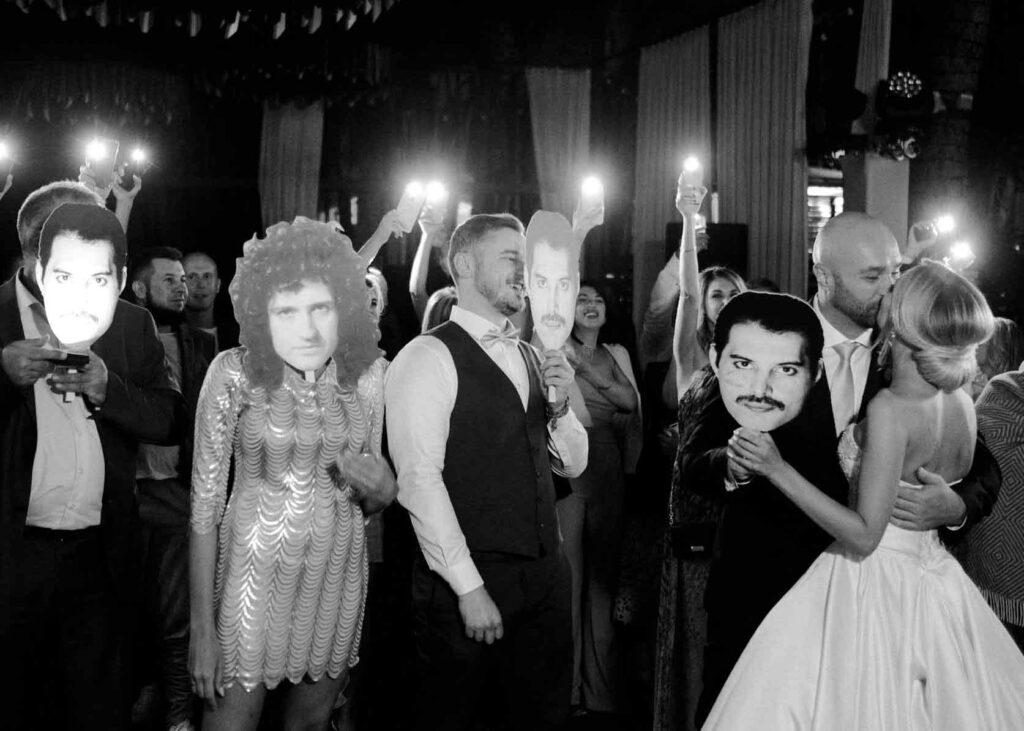 [:ru]svadba-sergeya-i-lizy-m2-agency-foto-74[:]