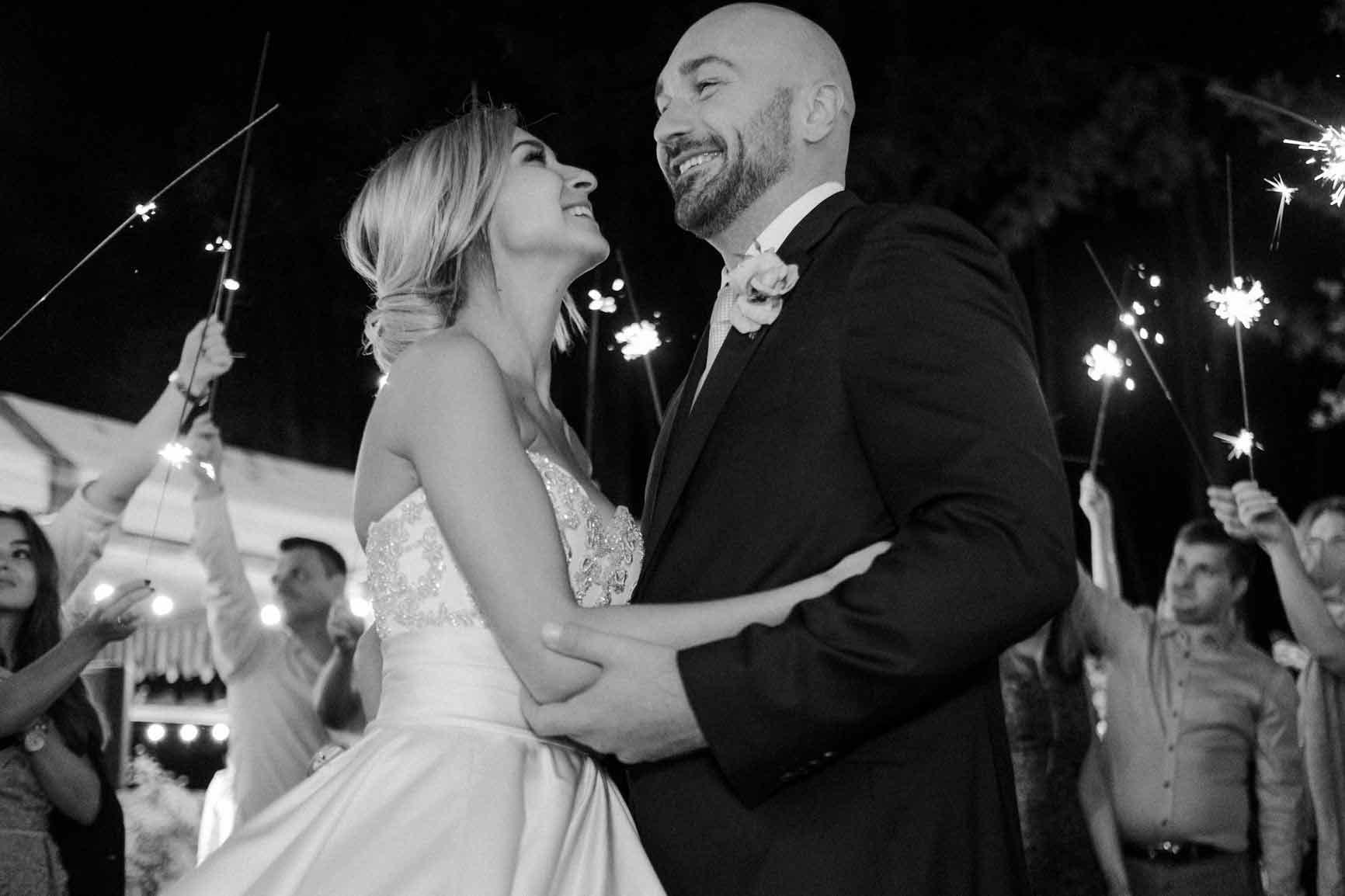 [:ru]svadba-sergeya-i-lizy-m2-agency-foto-75[:]